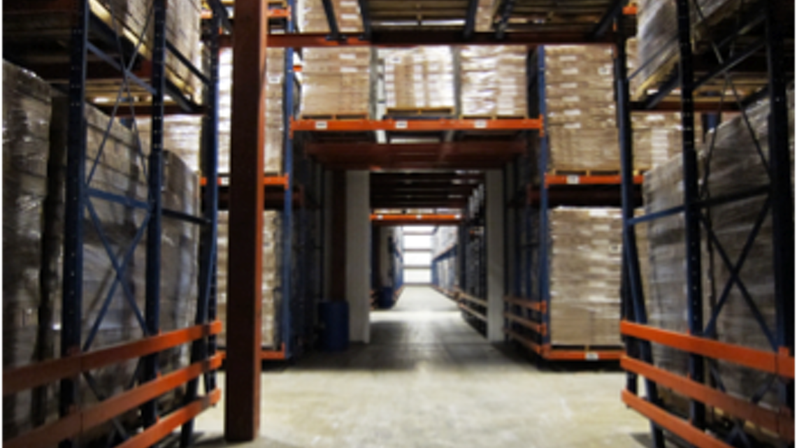 Meeting Safe Quality Food Standards In Storage Healthcare Packaging